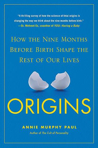 origins-book-image.png?w=418